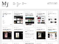 MJ.net