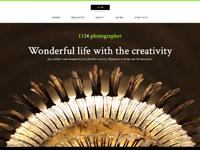 1124 photographer