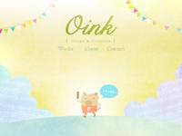 Oink Design