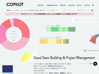 COPILOT Inc.