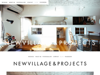 Newvillage & Projects