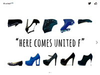 united F