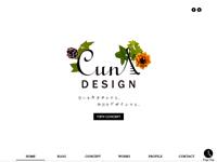 Cuna Design