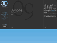 09works