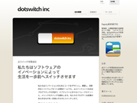 dotswitch inc