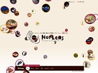 HotLens