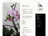 てのひら盆栽教室 櫻苑