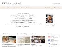 "I.T.""S.international"