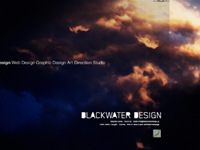 Blackwater Design