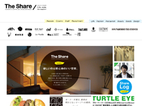 The Share